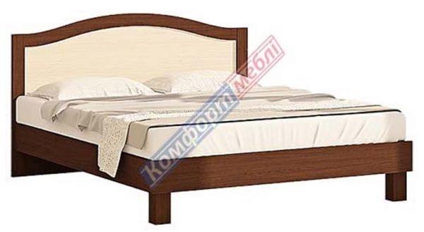 Кровать К-111 - 1