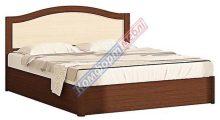 Кровать К-113 - Кровати из ЛДСП