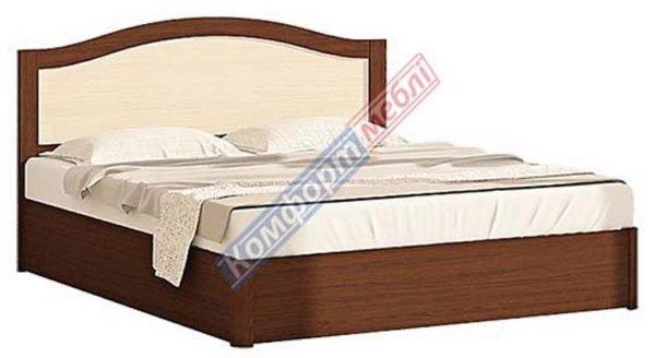 Кровать К-113 - 1