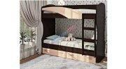 Кровать К-114 - 7
