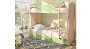 Кровать К-114 - 6