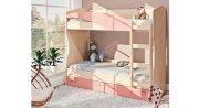 Кровать К-114 - 5