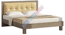 Кровать К-128 - Кровати из ЛДСП