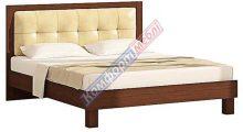 Кровать К-127 - Кровати из ЛДСП