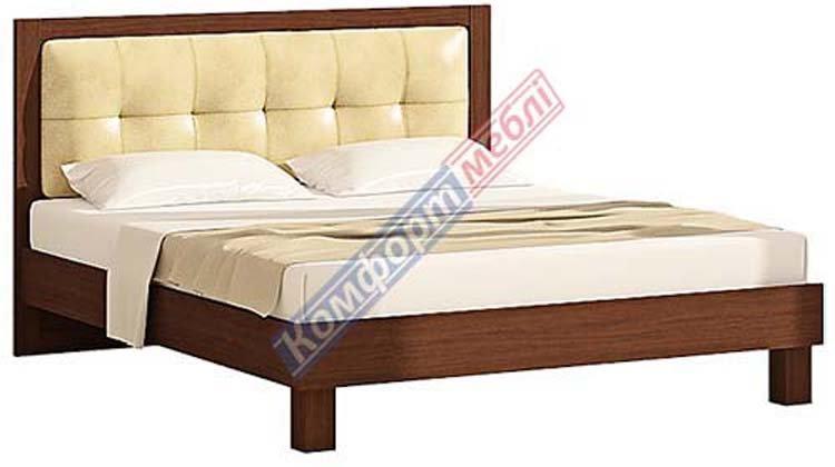 Кровать К-127 - 1
