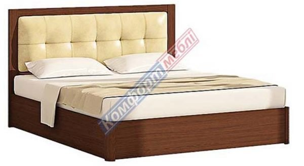 Кровать К-129 - 1