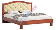 Кровать К-132 - Кровати из ЛДСП