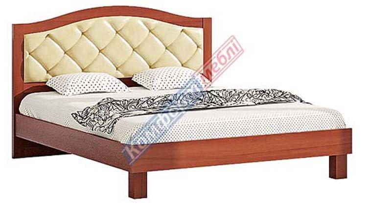 Кровать К-132 - 1