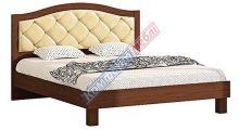 Кровать К-131 - Кровати из ЛДСП