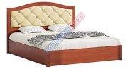 Кровать К-133 - 3