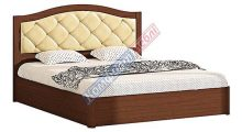 Кровать К-133 - Кровати из ЛДСП