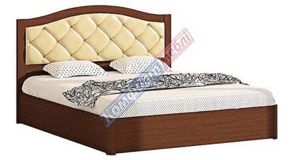 Кровать К-133 - 1