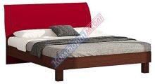 Кровать К-146 - Кровати из ЛДСП