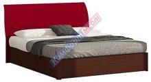 Кровать К-147 - Кровати из ЛДСП