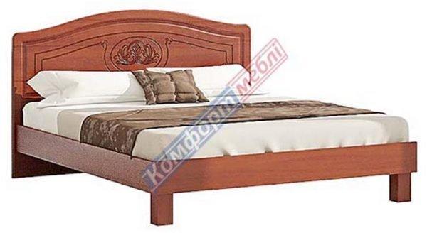 Кровать К-150 - 1
