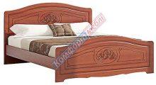Кровать К-152 - Кровати из ЛДСП