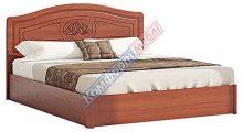 Кровать К-153 - Кровати из ЛДСП