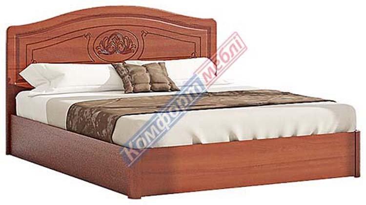 Кровать К-153 - 1