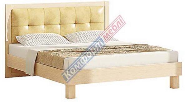 Кровать К-126 - 1