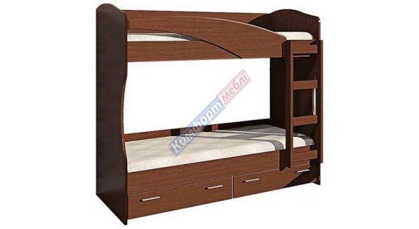 Кровать К-114 - 1