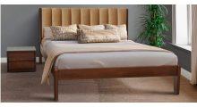 Кровать Калифорния - Кровати мягкие