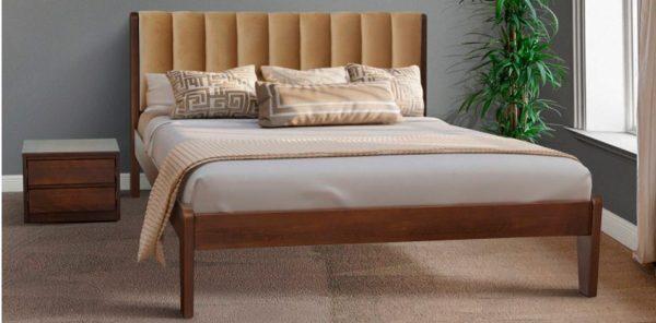 Кровать Калифорния - 1