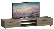 Тумба под TV ТВ-26 - Тумбы под телевизор