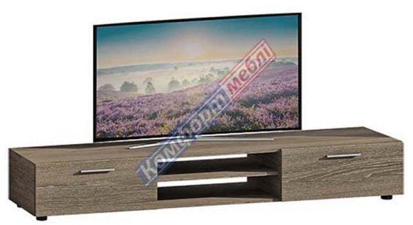 Тумба под TV ТВ-26 - 1