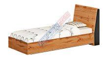 Кровать «Оксфорд» 900 - Детские кровати