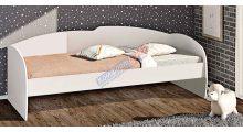 Кровать К-110 - Детские кровати