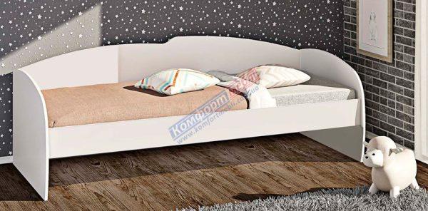 Кровать К-110 - 1