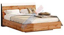 Кровать 1600 серия «Стела» - Кровати
