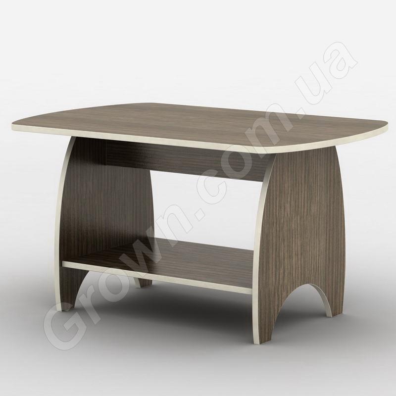 Журнальный столик «Блюз» - 1