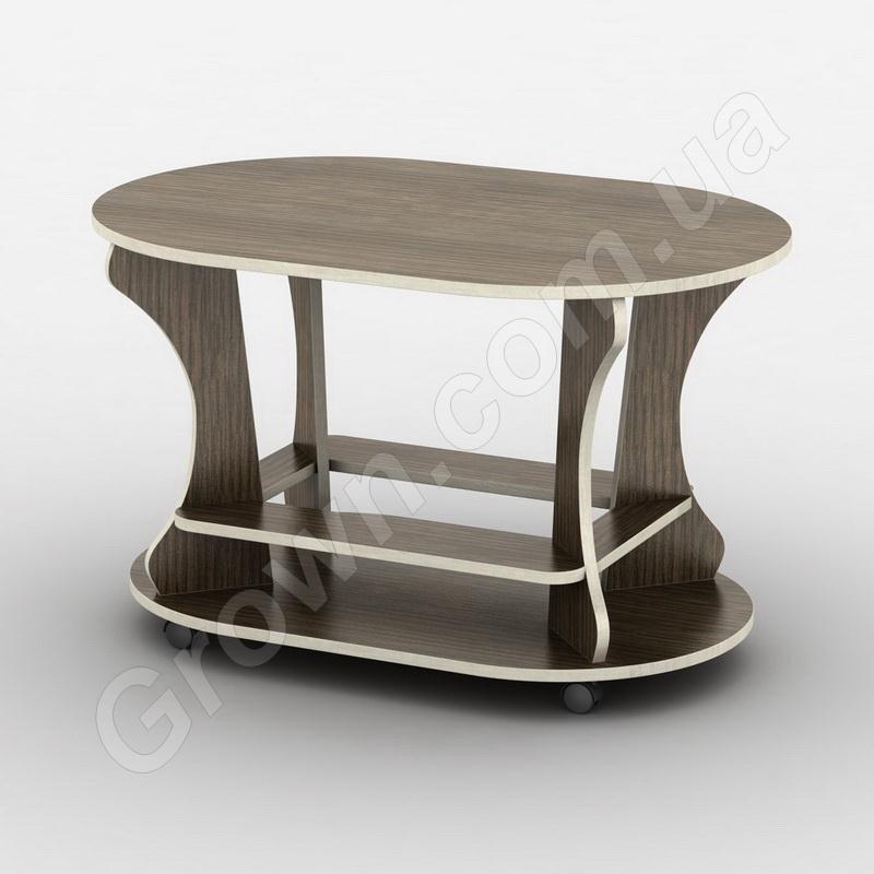 Журнальный столик «Гелиос» - 1