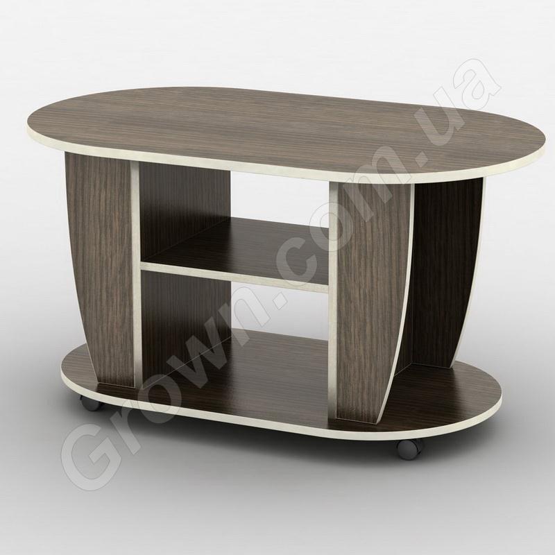 Журнальный столик «Магнат» - 1