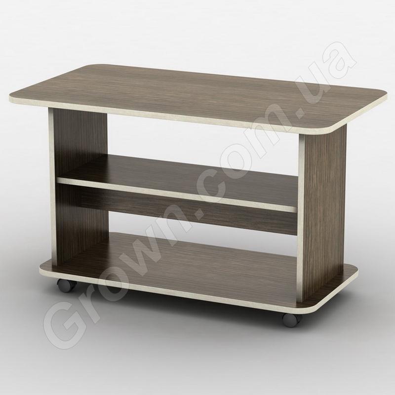 Журнальный столик «Рондо» - 1
