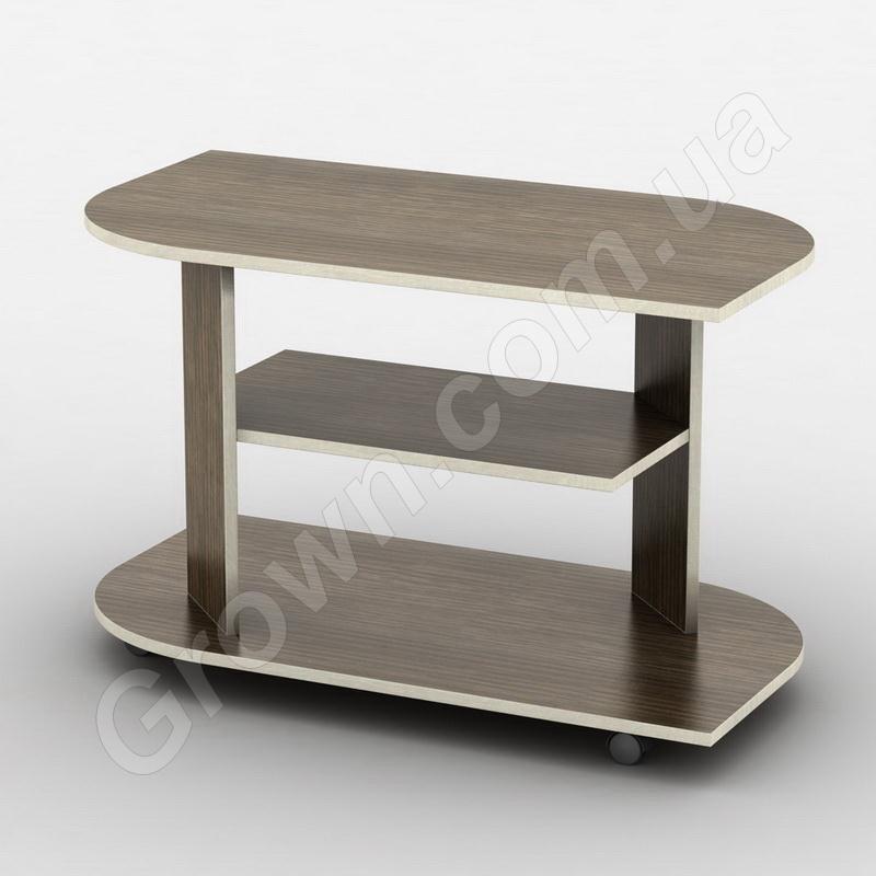 Журнальный столик Вернисаж - 1