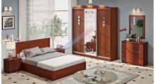 Спальня СП-4537 Хай-тек - Комплекты спален