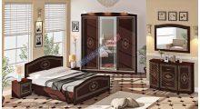 Спальня СП-4543 Леванте - Комплекты спален