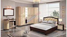 Спальня СП-4545 Леванте - Комплекты спален