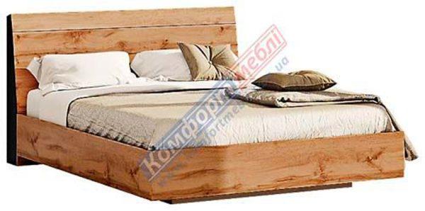 """Кровать 1600 серия """"Лофт"""" - 1"""