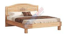 Кровать 1600 «Классика 1» - Кровати