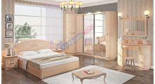 Спальня СП-4553 Классика - Комплекты спален