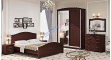 Спальня СП-4554 Классика - Комплекты спален