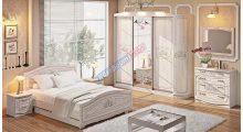 Спальня СП-4555 Классика - Комплекты спален