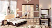 Спальня СП-4556 Классика - Комплекты спален
