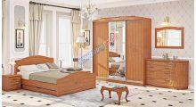 Спальня СП-4557 Классика - Комплекты спален
