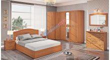 Спальня СП-4558 Классика - Комплекты спален