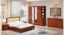 Спальня СП-4563 Престиж - Комплекты спален