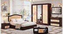 Спальня СП-4567 Де Люкс - Комплекты спален